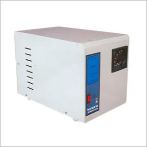 Current Voltage Transformer(CVT)