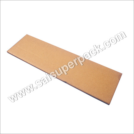 Paper Flat Board