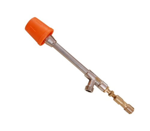 Brass Compressor Spares