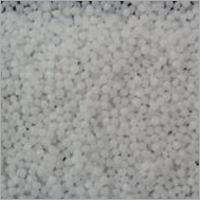 Transparent TPE Granules