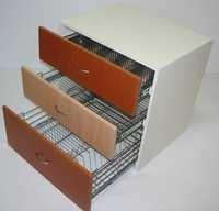 Cutlery,Plain &Thali Basket