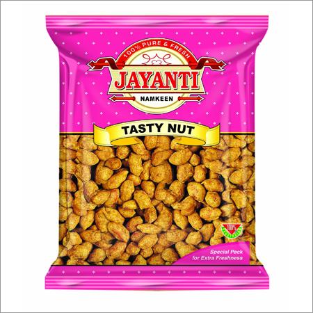 Tasty Nut Namkeen