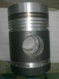 Yanmar T220 Piston