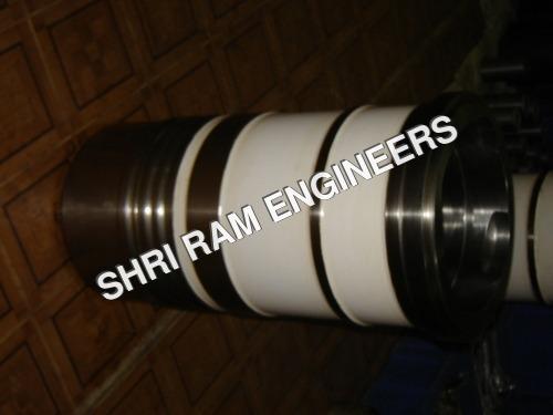 Yanmar Z280 Cylinder Liner