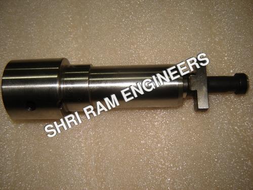 Mak 281 Injector Nozzle
