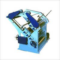 Double Profile Paper Corrugation Machines