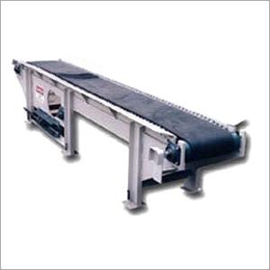 Belt Conveyor Systems