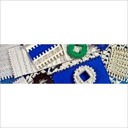 Conveyor System Accessories