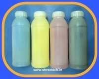 hp-1215/1525/1025 color toner powder