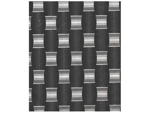 industrial laminate sheet
