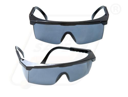 Punk Goggles