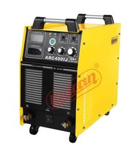 Mini Arc Welding Machine