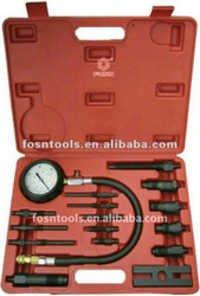 Compression tester/Gauge:Diesel