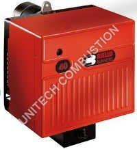 Riello oil burner G 20
