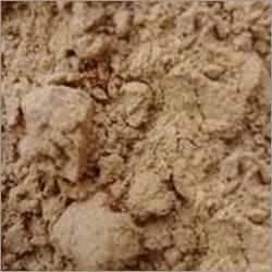 Khakha Powder