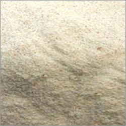 Psyllium Husk Powder Manufacturerpsyllium Husk Powder Supplier