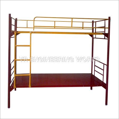 Hostel Bed Frame