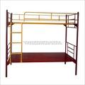 Hostel Bed Frame