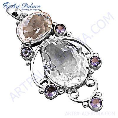 Amethyst Crystals, Amethyst Crystals Manufacturers & Suppliers, Dealers