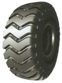 OTR Atv Tires