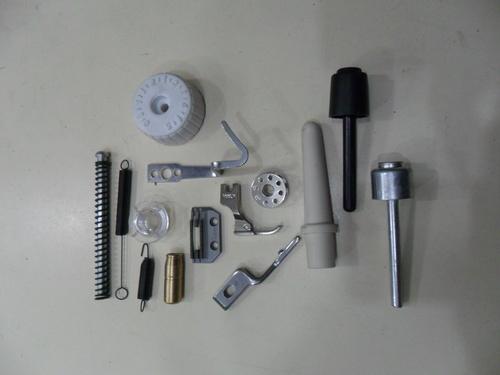 machine parts