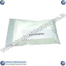 Bronopol Antimicrobial