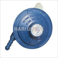 HPCL Domestic LPG Regulator