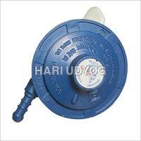 Domestic LPG Regulator(22mm)