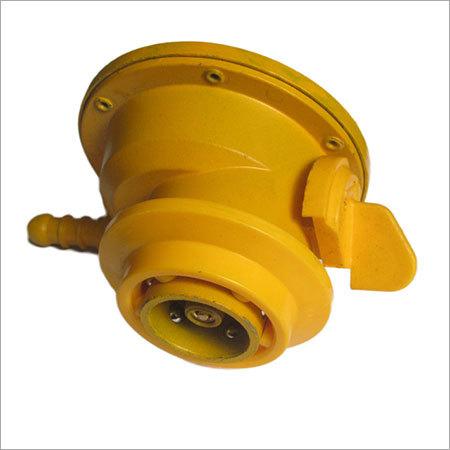 BPCL LPG Gas Pressure Regulator
