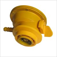 BPCL LPG Gas Pressure Regulator