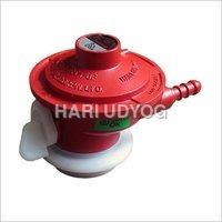 IOCL LPG Gas Pressure Regulator