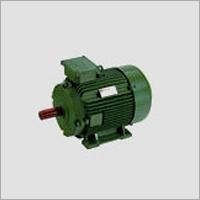 Standard Electric Motor