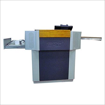 Multimedia Teaching Equipment