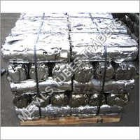 430 Stainless Steel Scrap