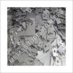 410 Stainless Steel Scrap