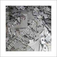 410 Stainless Steel Scrap