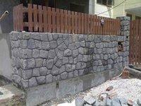 Kota Delhi Stone