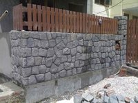 Delhi quartzite stone