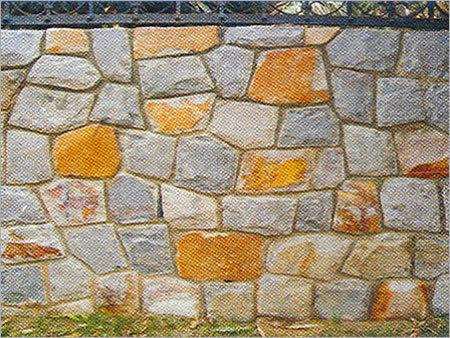 Delhi Stone