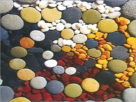 Pebbles - River Stones