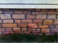 Dholpur Sand Stone Cobble