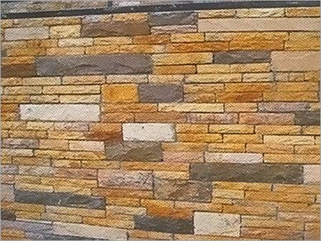 Natural Jaisalmer Sandstone