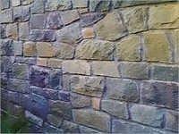 Himachal Stone