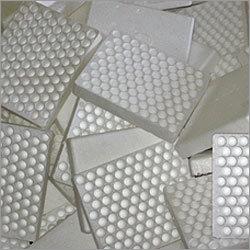 Thermocol Sheets