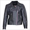 Fancy Leather Jacket