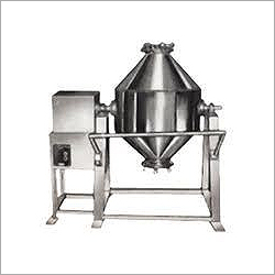 Pasteurizer Machine
