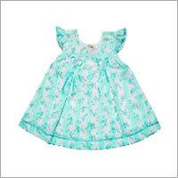 Designer Children Clothes