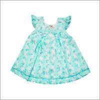 Designer Children Clothes