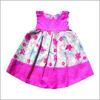 Childrens Cotton Clothes