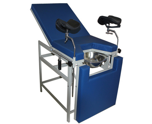 Obstetrics-Labor-Gyne Tables